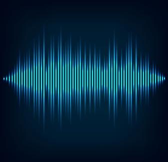 onde-sonore