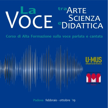 UMUS---Corso-La-Voce-2019---versione-web-(1)-001