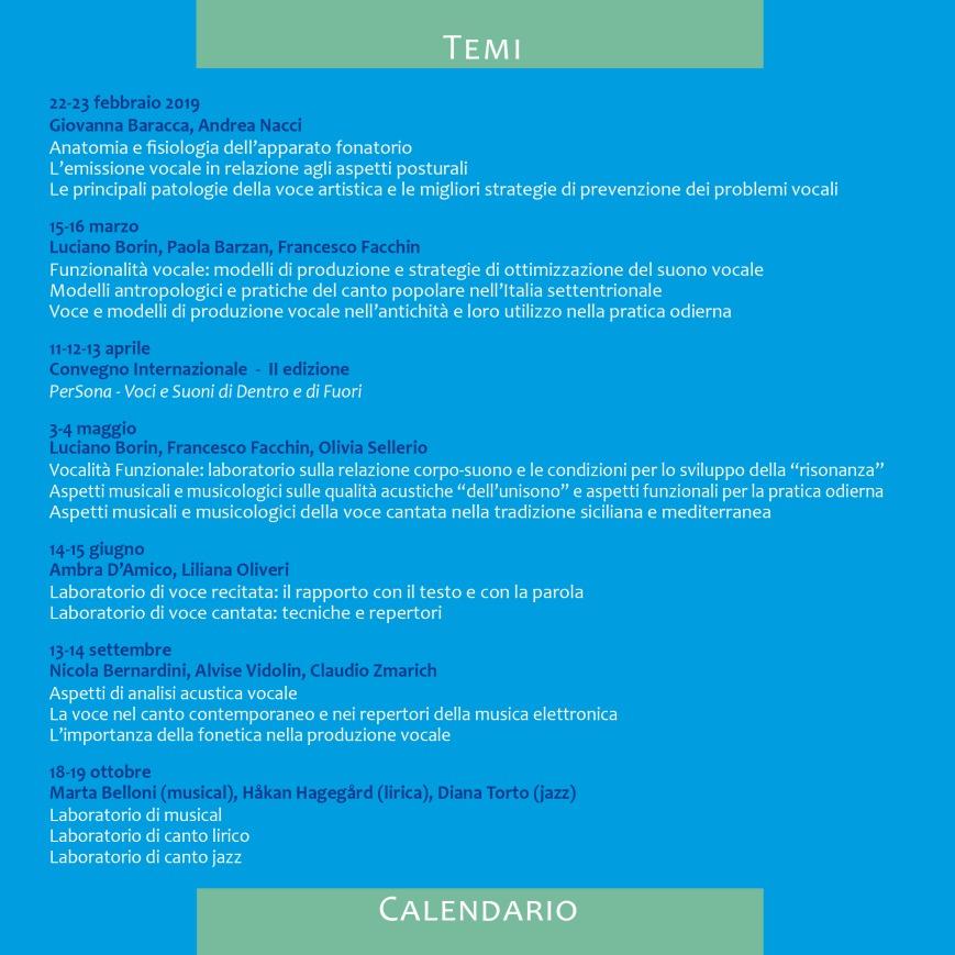 UMUS - Corso La Voce 2019 - depliant web3