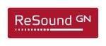ReSound_GN_Logo_RGB_300ppi[1]